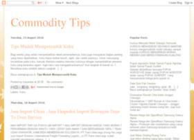mcxncdexintradaycommoditytips.blogspot.com