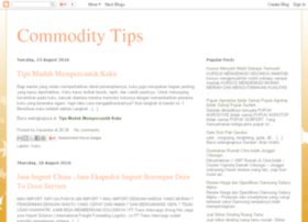 mcxncdexintradaycommoditytips.blogspot.in