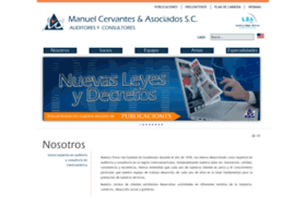 mcyasoc.com