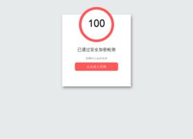 mcyfl.org