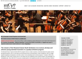 mcyo.org