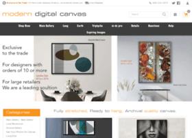 md-canvas.com