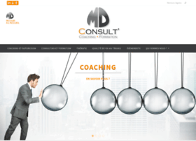 md-consult.fr