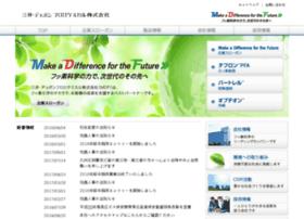 md-fluoro.co.jp