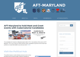 md.aft.org