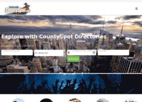 md.countyspot.com