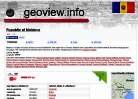md.geoview.info