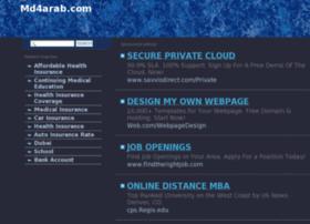 md4arab.com