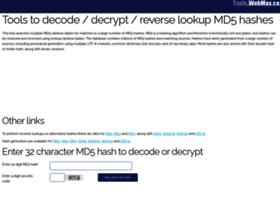 md5.web-max.ca