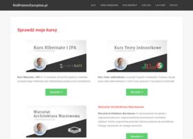 mdabrowski.net