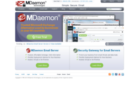 mdaemon-mail-server.com