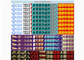 mdahmadi.com