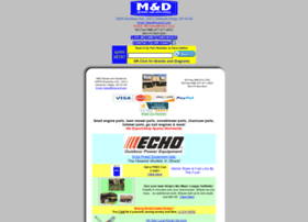 mdappliance.com