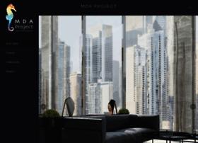 mdaproject.com