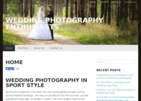mdasportsphotography.com