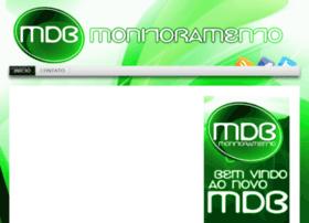 mdbmonitora.wordpress.com