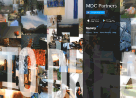 mdc-partners.namely.com