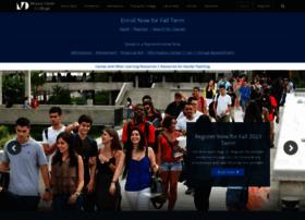 mdc.edu