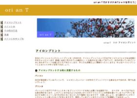 mdcampus.net