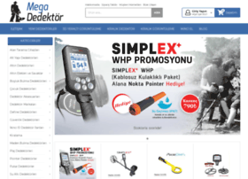 mdcelektronik.com