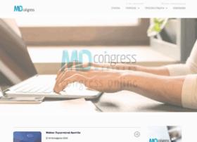 mdcongress.gr