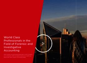 mdd.com