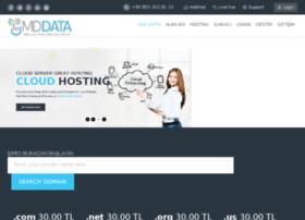 mddata.net.tr
