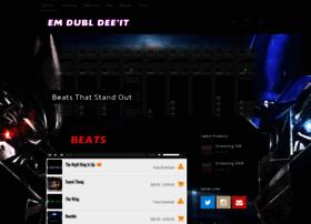mddit.com