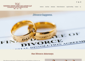 mddivorcelawyers.com