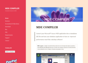mdecompiler.com