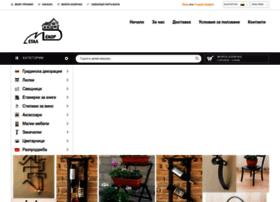 mdecor-shop.com