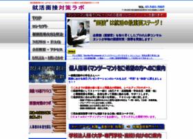 mdesignl.com