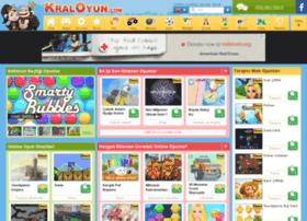 mdev.kraloyun.com