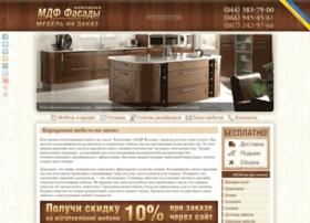 mdf-fasady.org.ua