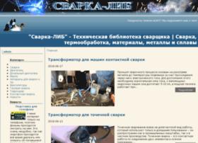 mdf-yug.ru