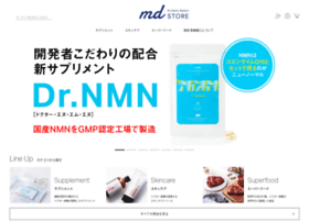 mdfood.jp