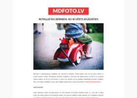mdfoto.lv