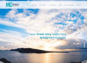 mdgreece.com