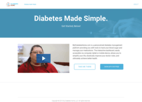 mdhtest.weebly.com
