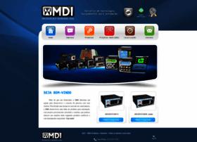 mdi-tec.com.br