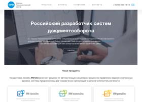 mdi.ru