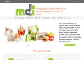 mdiaus.com.au