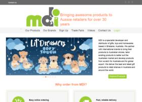 mdiaus.net.au