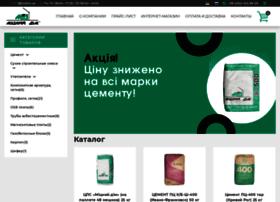 mdim.com.ua