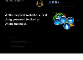 mdimranhossain.com