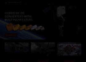 mdipower.com
