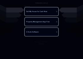 mdistudio.com.pl