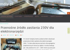 mdiy.pl