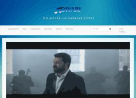 mdiyari.com