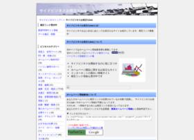 mdjdx.net